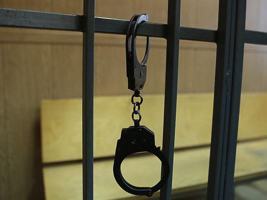 Верховный суд разъяснил, когда подозреваемого нельзя помещать под стражу
