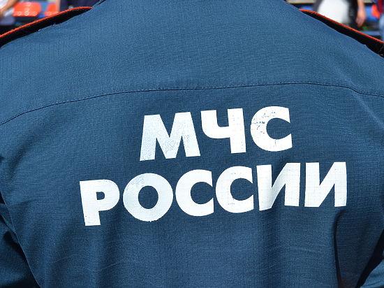 МЧС РФ откажется отрегиональных центров