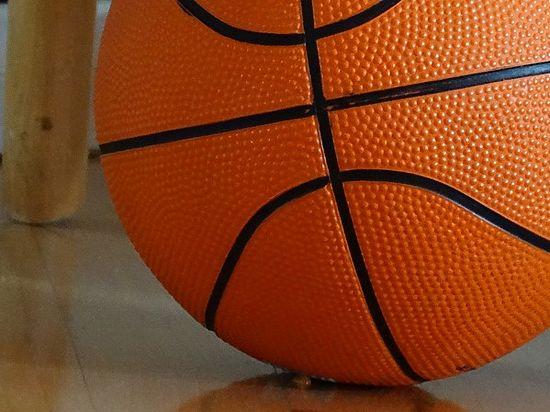 Баскетболистки сборной РФ стартуют наЧЕ-2017 игрой скомандой Латвии