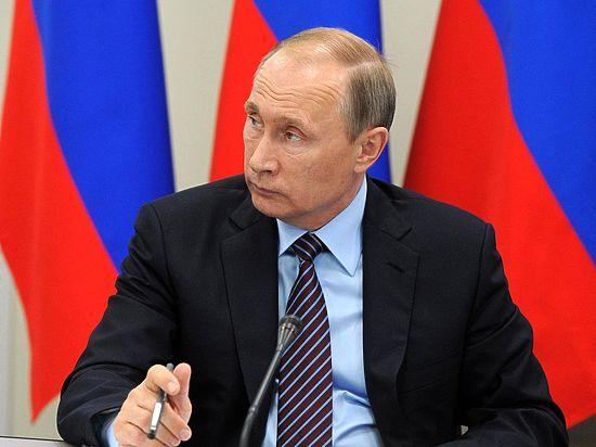 Дождется ли Путин извинений от Fox News