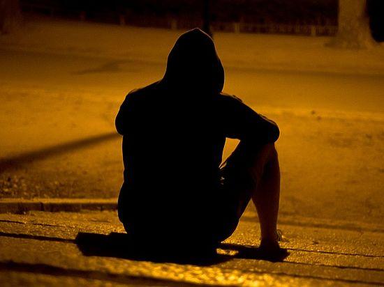 Специалисты выявили «полезное» свойство депрессии