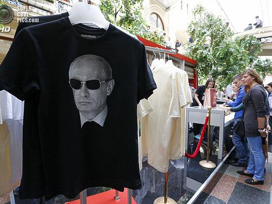 "Журналист Fox News, назвавший Путина ""убийцей"": извинюсь не раньше 2033 года"