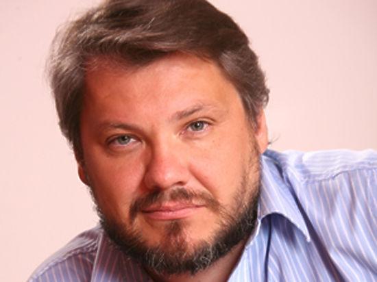 Экс-чиновник Государственной думы вложит 350 млн долларов вострова Микронезии
