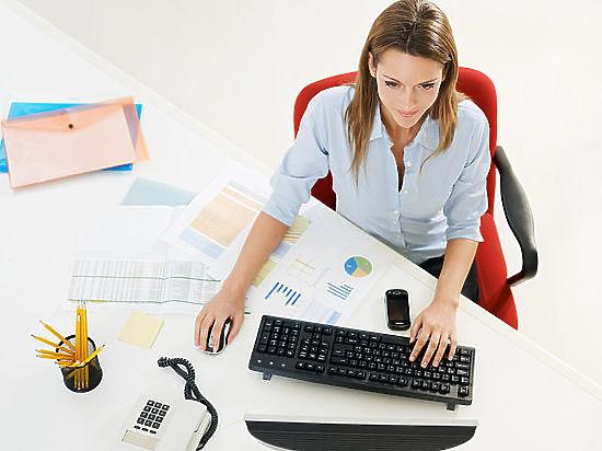 «Карьерист.ру» - лучший инструмент для поиска сотрудников