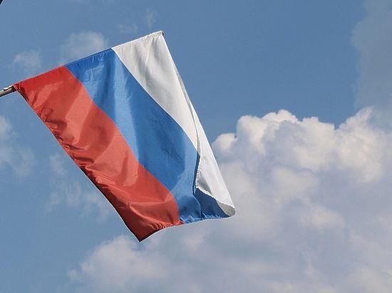 Легкая атлетика: Флаг России запретили и в Лондоне
