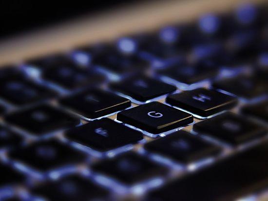 СМИ нашли последнего оставшегося на свободе хакера «Шалтай-Болтая»