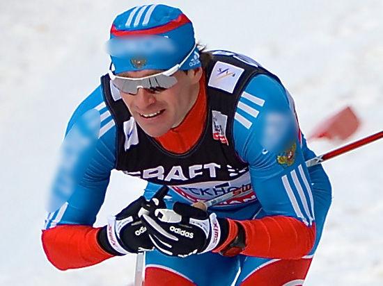 Антидопинговый комитет FIS отклонил апелляции Вылегжанина, Петухова и двух лыжниц