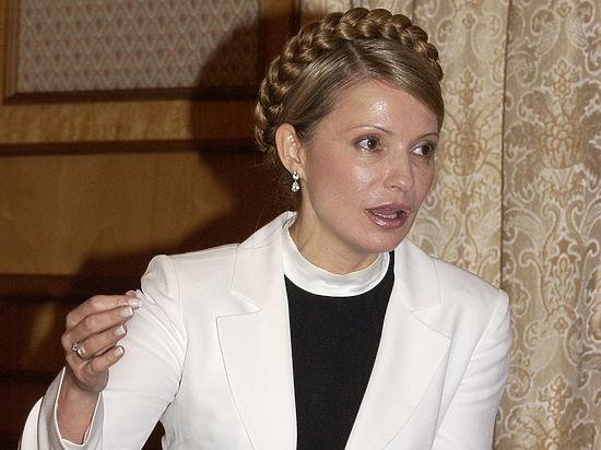 Эксперт: Тимошенко готовит свержение Порошенко под предлогом войны с Россией