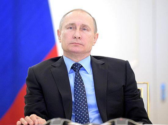 Кремль подождет извинений ведущего Fox News до 2023-го