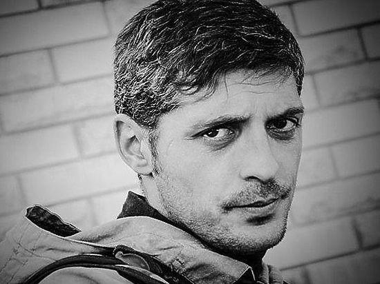 Следующими умрут Захарченко иПлотницкий— МВД Украины