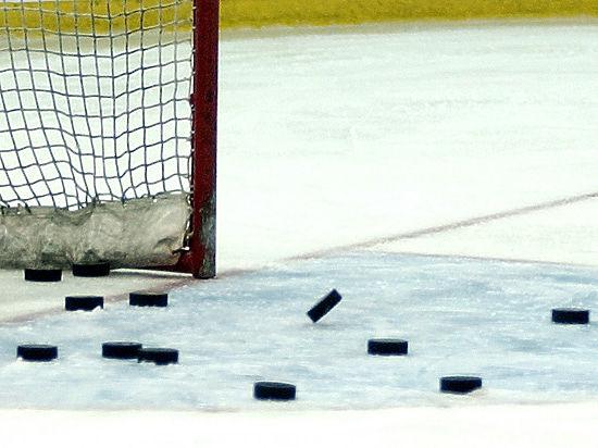 Мужская хоккейная сборная России стала победителем Универсиады-2017