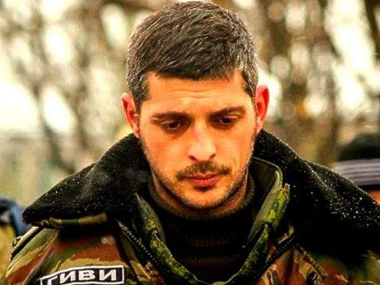 Убив Гиви, террористы нацелились на Захарченко