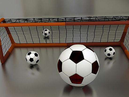 Россия и Кот-д`Ивуар сыграют товарищеский матч 24 марта
