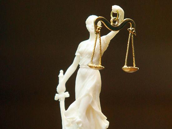 Семья Дель отказалась отказалась судиться сорганами опеки из-за детей