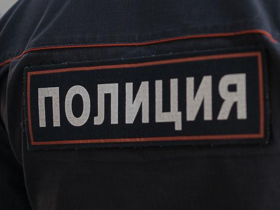 """Полицейские задержали создателей """"банковского трояна"""" Lurk"""
