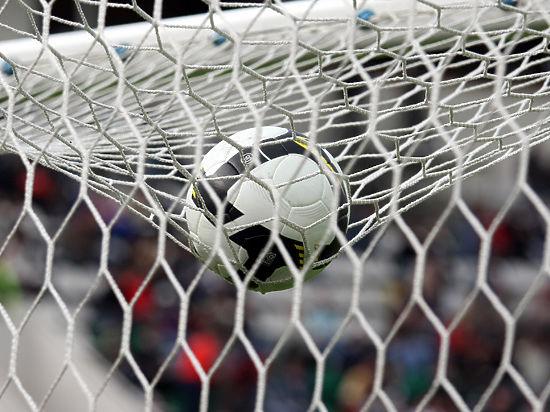 Расследование выявило новые случаи коррупции в ФИФА