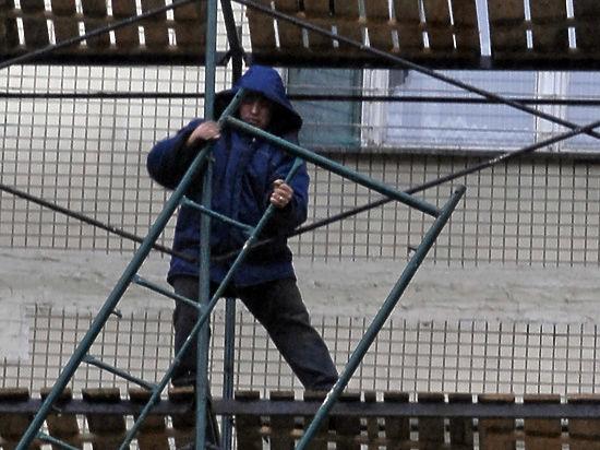 Минстрой уличил местные власти в обмане жителей многоквартирных домов