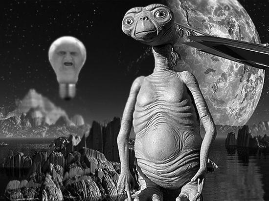 Эксперты готовятся отправить послание инопланетянам и спорят, как его сформулировать