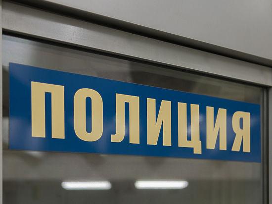 Полицейские попали под колпак финансистов: отслеживаются все переводы