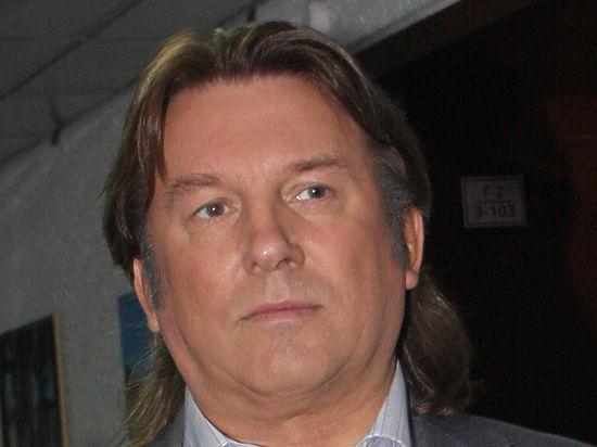 Юрий Лоза рассказал подробности убийства комбата Гиви в ДНР
