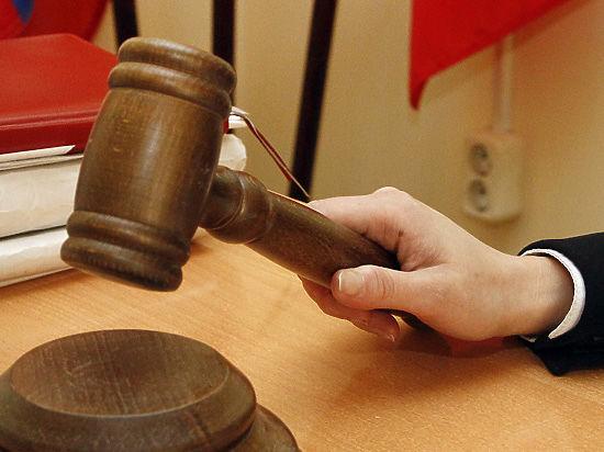 Суд вынес приговор регбисту, арестованному за дачу взятки сотруднику ГИБДД