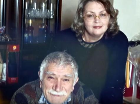 Армен Джигарханян впервые откровенно рассказал об отношениях с бывшей женой