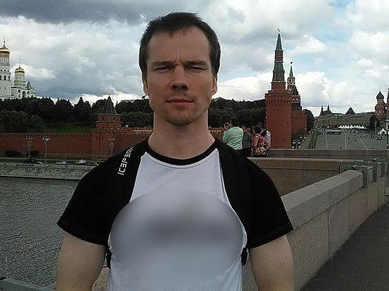 """Дадин выйдет на свободу, но по """"дадинской"""" статье продолжат сажать"""