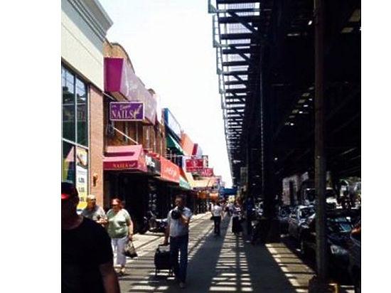 Русскоязычный иммигрант из Бруклина признал себя виновным