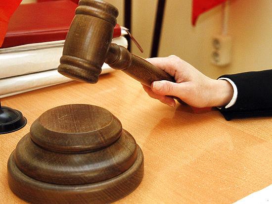 Суд вСанкт-Петербурге отменил депортацию гражданина Северной Кореи