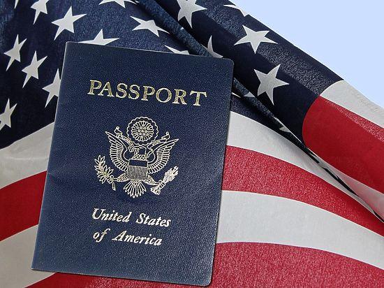 Пыл Трампа охладили: запрет на иммиграцию споткнулся об апелляционный суд