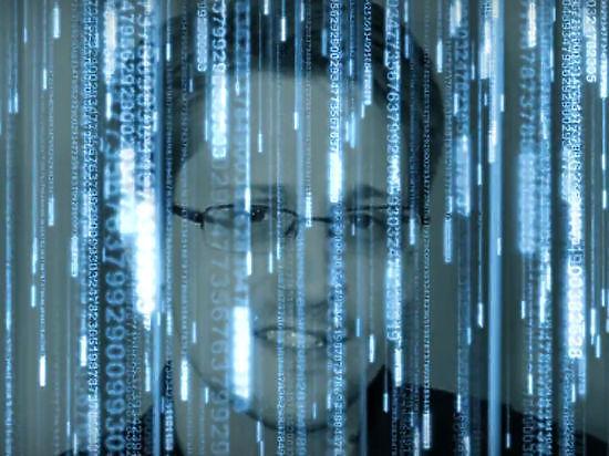 Сноуден обрадовался сообщениям о своей выдаче США: «Наконец-то!»