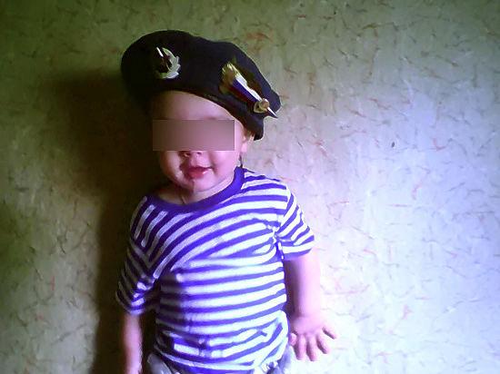 Похитительница младенца-отказника: «Если сына не вернут, нет смысла жить»