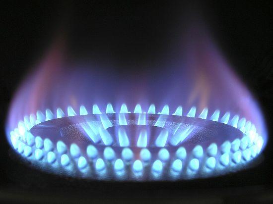 Киев признался в газовых махинациях