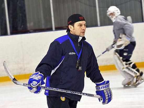 Cмерть подростка в хоккейной раздевалке — уже вторая у известного тренера