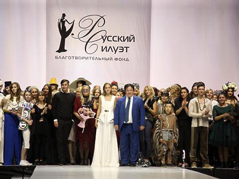 """Татьяна Михалкова: """"У нас с Никитой был быстро вспыхнувший роман"""""""