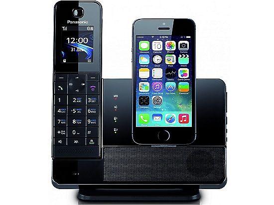 В каких случаях домашний телефон незаменим?