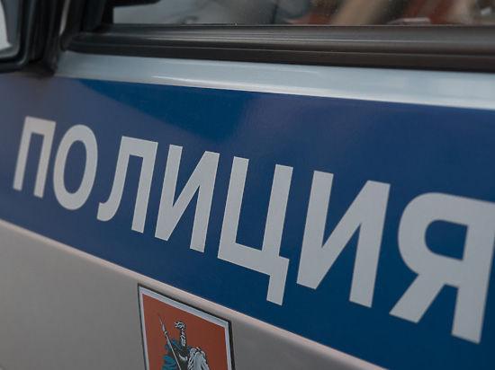 СМИ: в Белородской области наркоман захватил в заложники несколько человек