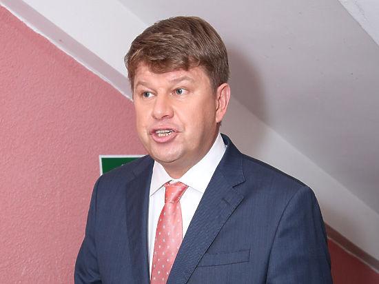 Глава Союза биатлонистов Чехии назвал Губерниева сумасшедшим пропагандистом