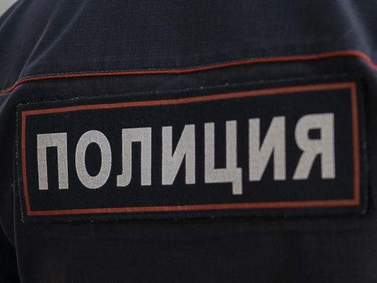 В Москве поймали педофила, преследовавшего школьницу около километра