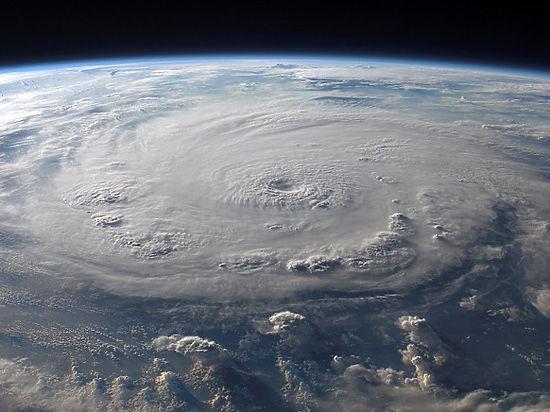 Человек меняет климат Земли в170 раз скорее природы— Ученые