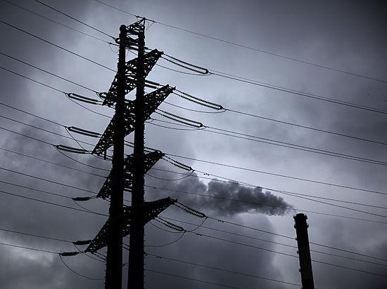 ЛНР может восстановить поставки угля на Украинское государство после снятия транспортной блокады