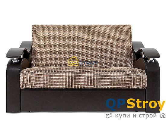 Главные советы при покупке кресла-кровати в интернет-магазине