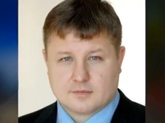 Анатолий Банных погубил бизнес-партнеров, демонстрируя возможности своего авиапарка