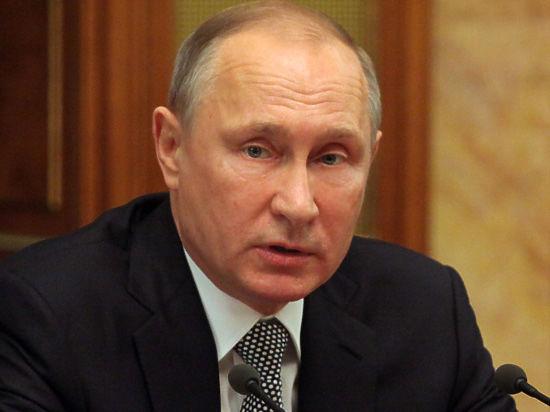 Кремль заявил о встрече Трампа и Путина в Германии на G20