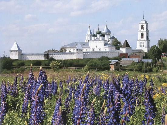 Наша древняя история в Переславле стала частной собственностью