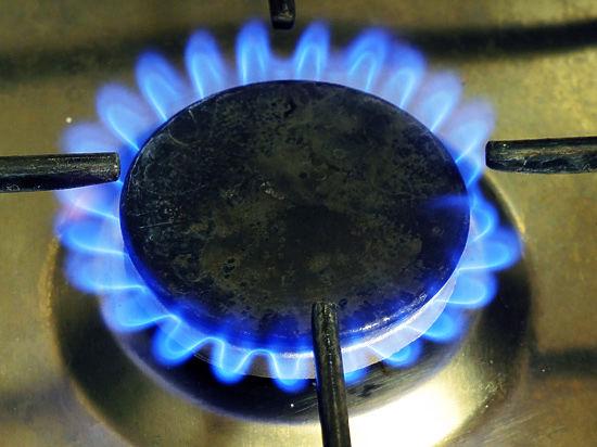 Минстрой хочет устанавливать газовые датчики во всех многоквартирых домах