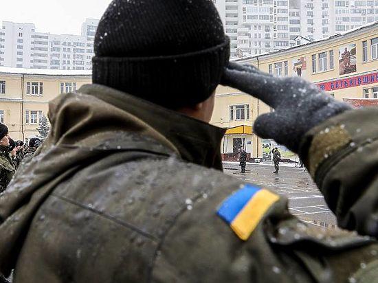 В ЛНР рассказали о судьбе пропавших украинских разведчиков: они подорвались