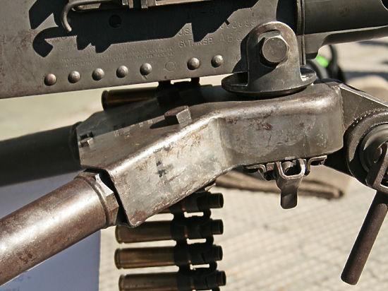 Эксперты: ВСУ приструнили боевиков «Аскера», грабивших жителей Херсонской области