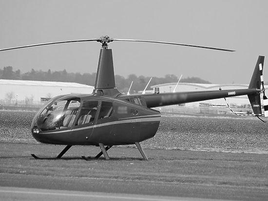 СМИ: разбившийся на Алтае вертолет с экс-вице-премьером Банных летел незаконно