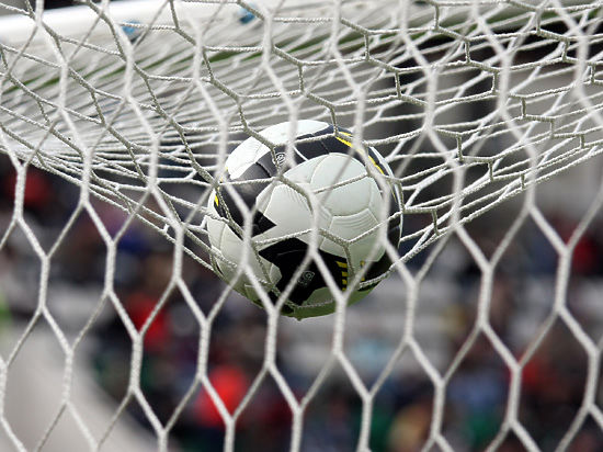 FISU и ФИФА ведут переговоры о создании международной студенческой лиги